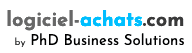 Logiciel-achats.com by PhD Business Solutions