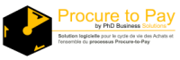 Procure-to-Pay by PhD Business Solutions